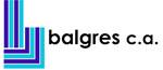 balgres
