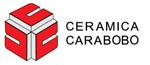 ceramicas-carabobo
