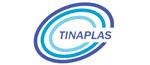 tinaplas